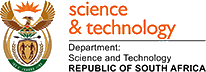 Science and Technology Department logo