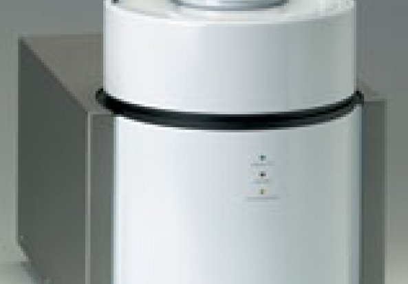 Roche Lightcycler 1.5 Real-Time Thermocycler