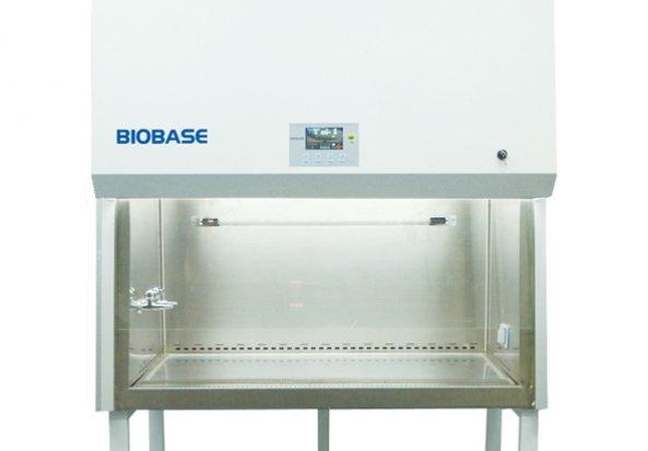 BioBase Class II Biosafety Cabinet