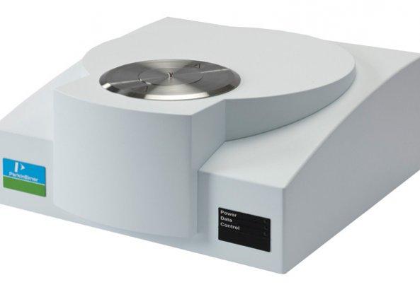 Perkin Elmer STA6000 Thermal Analyser