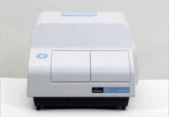 Perkin Elmer Multilabel Counter VICTOR 3