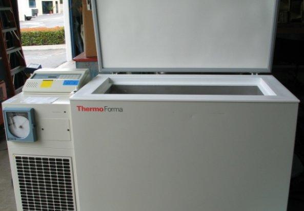 Labotec Thermo-forma Ultra Freezer