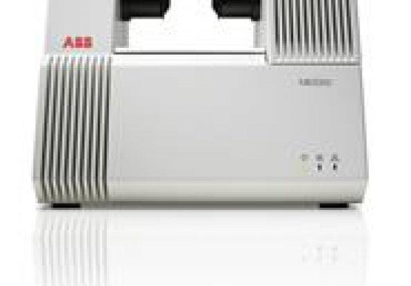 ABB Bomen DAS Fourier Transform Infrared Spectroscopy (FTIR) Fourier Transform Infrared Spectrometer (FTIR)