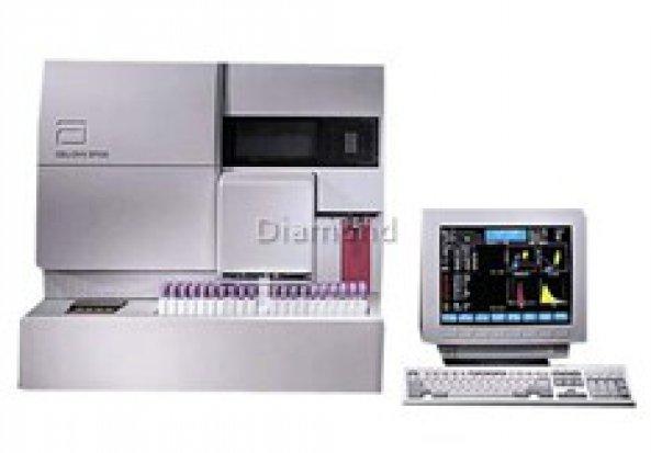 Abbott Cell-Dyn 3700 Hematology analyser