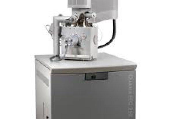 Field Emission Gun Scanning Electron Microscope (FEG-SEM) QEMSCAN  Electron Microscopes