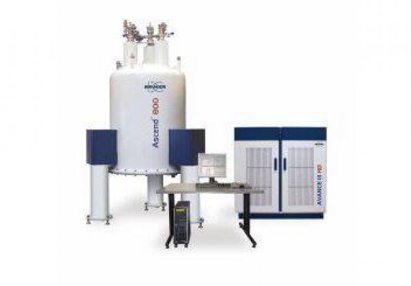 Bruker High Perfomance Digital FT-NMR 400 Avance III HD NanoBay Spectrometer & 500 Avance III HD NMR Spectrometer