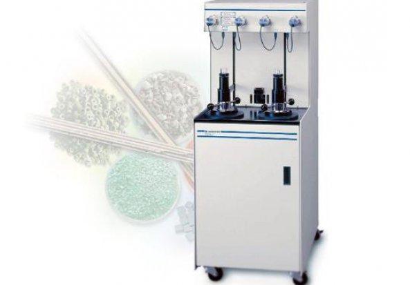 Micromeritics Autopore III Mercury Porosimeter