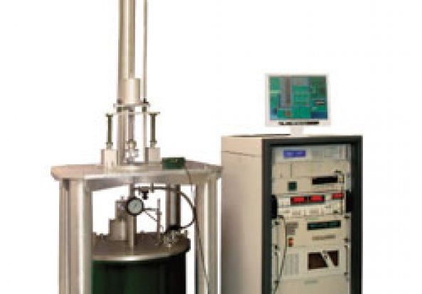 Cryogen Vibrating Sample Magnetometer and AC Susceptibility Measurement Probes