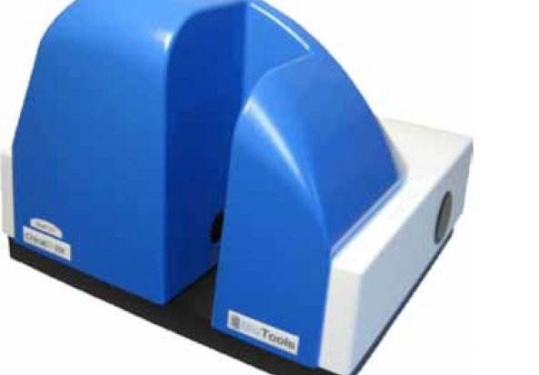 BioTools ChirallR-2X Vibrational Circular Dichroism (VCD) Spectrometer