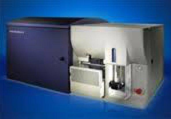 BD Biosciences BD FACS Aria I Multi Laser Flow Cytometer (MLFC)
