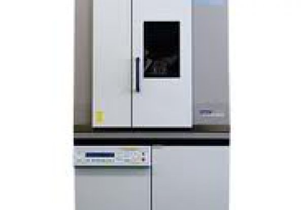 Rigaku X-ray Diffraction  X-ray Diffractometer (XRD)