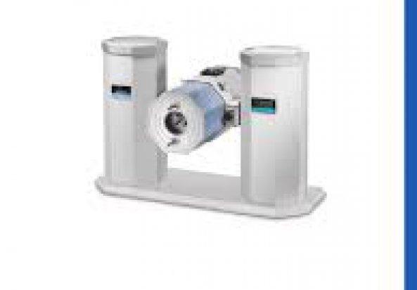 Perkin Elmer DMA 8000 (Up to 600 oC) Dynamic mechanical analyser
