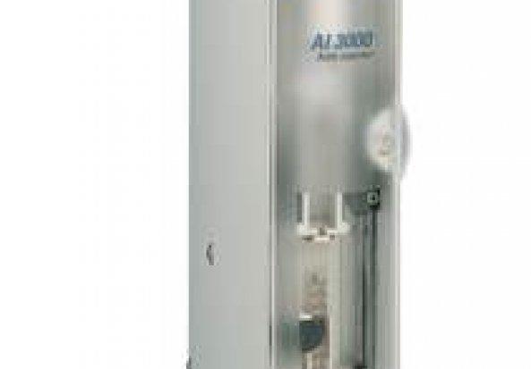 Thermo Electron AI 3000 Gas Chromatograph (GC) Gas Chromatograph (GC)