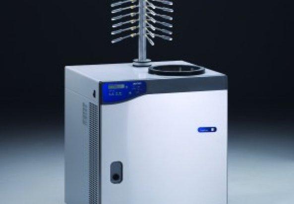 Wits FreeZone 12 Liter Freeze-Dryer Freeze dryer