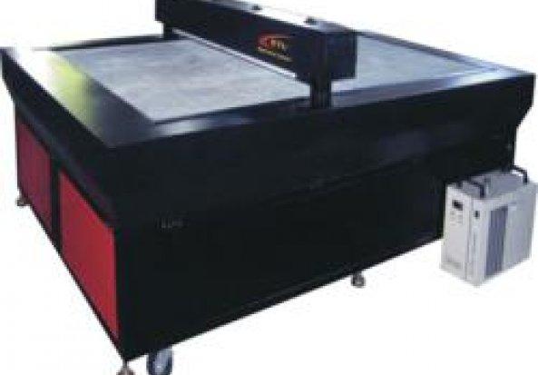 Rabbit 1290 Laser Cutter