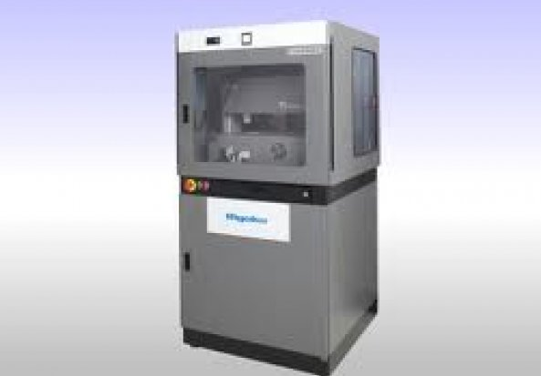 Rigaku Phoenix HT Automated Crystallization Unit