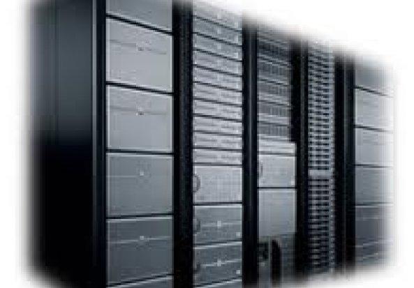 Sun Micro Systems Storage Area Network