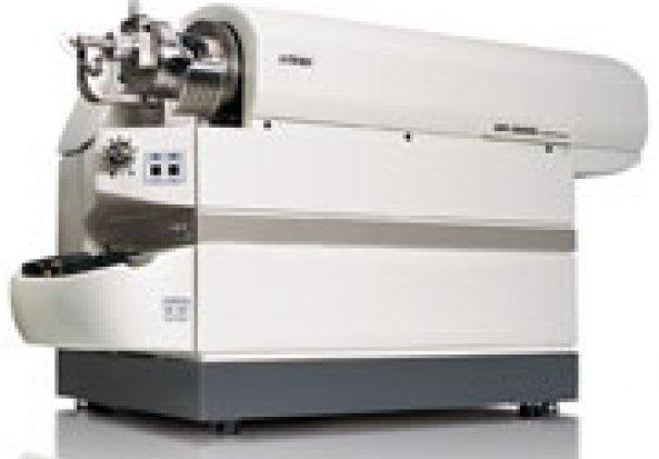 API Cyax API 2000 Series HPLC Liquid Chromatograph (LC)