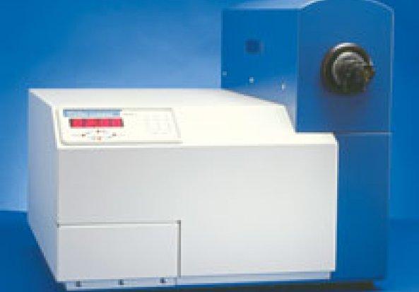 Fischione 1020 Plasma Cleaner