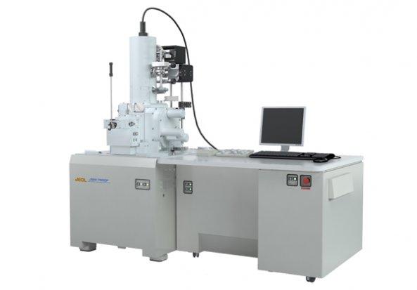 Jeol JSM 7500F Scanning Electron Microscope