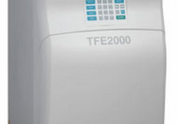 Leco TFE2000 Fat Extractor