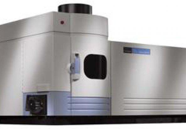 Perkin Elmer Optima 2100 DV ICP-OES Inductively Coupled Plasma Spectrometer (ICP) Inductively Coupled Plasma Spectrometer (ICP)