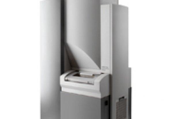 AB Sciex 4800 MALDI ToF/ToF Mass Spectrometer Mass Spectrometer (MS)
