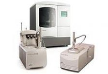 MicroCal Isothermal Titration Calorimeter (ITC) Isothermal Titration Calorimeter (ITC)