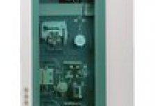 Metrohm 882 ANCAT System Ion Chromatograph