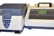 UFS LoopAmp Real-Time LAM Turdbidimeter