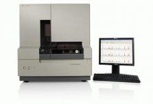 Life Technologies ABI Prism 3130XL 16 Capillary Genetic Analyser (CGA)