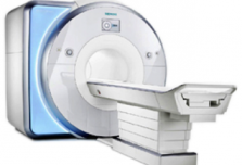 Siemens 3 Tesla Skyra Magnetic Resonance Imaging (MRI) Scanner