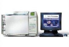 Agilent 6820 Gas Chromatograph (GC)  Gas Chromatograph (GC)