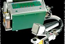 LI-COR LI 6400 Photosynthesis System