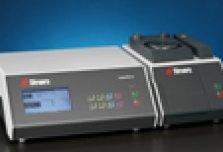 Struers LectroPol-5 Electropolisher