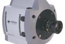 Andor iXon Camera DU-888E-C00-UVB
