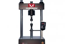 Instron Tensile Tester