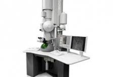 Philips CM10 Transmission Electron Microscope (TEM) Electron Microscopes
