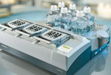 Tecan HS 4800 Pro Automated Microarray Hybridization Station