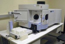 Perkin Elmer Optima 5300 DV ICP-OES Inductively Coupled Plasma Spectrometer(ICP) Inductively Coupled Plasma Spectrometer (ICP)