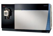 Thermo Scientific Orbitrap Fusion Tribrid mass spectrometer Mass Spectrometer (MS)