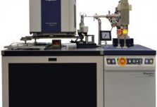 X-ray Generator and CCD-Detectionsystem for Macromolecular Crystallography X-ray Diffractometer (XRD)