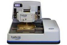 Bruker Dimension FastScan Scanning Probe Microscope (SPM) Optical Microscope