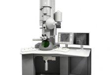 FEI Tecnai F20 Transmission Electron Microscope (TEM) Electron Microscopes