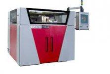 Voxeljet VX 1000 3D Inkjet Sand Printer