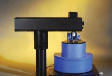 Veeco AFM CP-II Atomic Force Microscope (AFM)