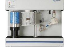 Micromeritics Autochem II Chemisorption Analyser