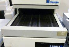 Packard Cobra Automatic Gamma Counter