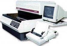 Varian LS 6000 Scintillation Counter