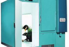 Conviron PGV36 Controlled Environment Chamber Controlled Environment Chamber